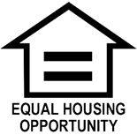 equal housing opportunity for all