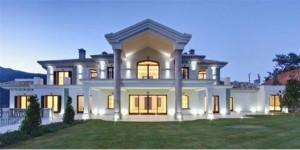 real-estate-finance